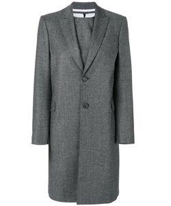 Dsquared2 | Платье Шифт С Круглым Вырезом