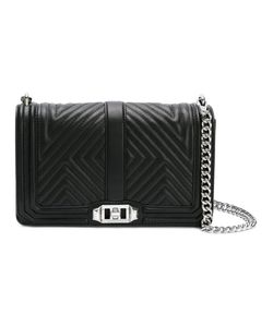 Rebecca Minkoff | Quilted Crossbody Bag