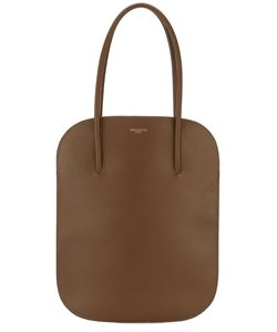Nina Ricci | Flat Tote Bag
