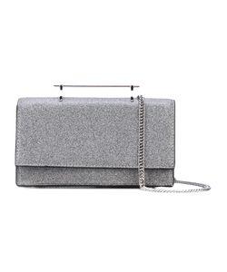 M2Malletier | Handle Crossbody Bag