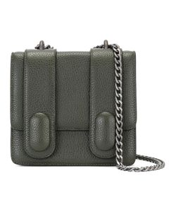 Antonio Marras | Plain Satchel