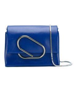 3.1 Phillip Lim | Alix Shoulder Bag Calf Leather