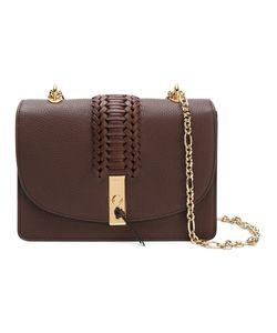 Altuzarra | Chain Strap Shoulder Bag