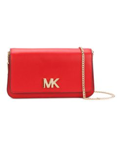 Michael Michael Kors | Flap Shoulder Bag