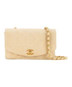 Chanel Vintage | Diana Flap Bag