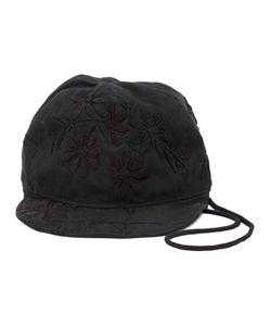 BY WALID | Handkerchief Hat Size Medium