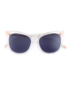 Pared Eyewear | Cat Mouse Sunglasses
