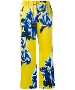 ERMANNO GALLAMINI | Trousers L