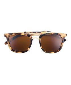 Pared Eyewear | Camels Caravans Sunglasses