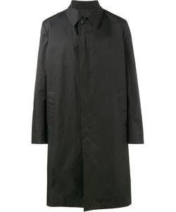 Johnlawrencesullivan | New Grave Overcoat 34 Polyester