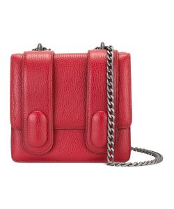 Antonio Marras | Textured Satchel