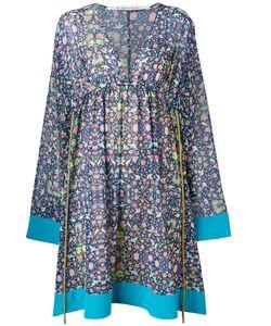 Miahatami | Empire Line Dress