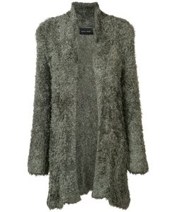 BAJA EAST | Long Cardigan Size 3