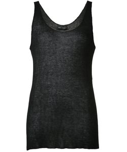 BAJA EAST | Ribbed Top Size 1