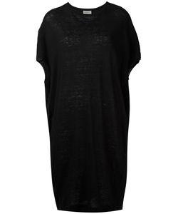By Malene Birger | Sizco T-Shirt Dress