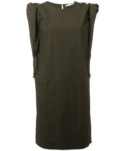 Damir Doma | Daha Shift Dress