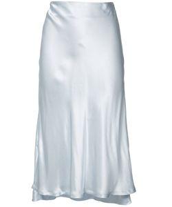 PROTAGONIST   Skirt Xs Viscose