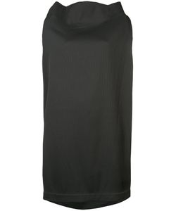 Issey Miyake | Snap Pleat Dress