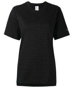 Nike | Checked T-Shirt
