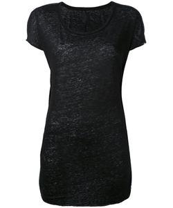 THOM KROM | Classic T-Shirt S
