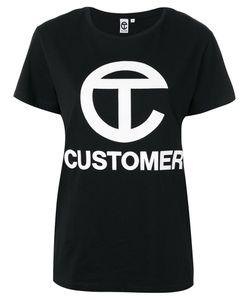 Telfar | Customer T-Shirt M