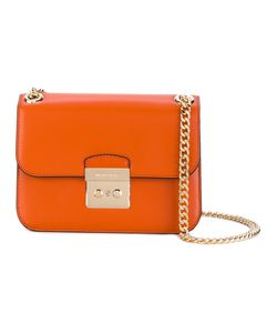 Michael Michael Kors | Chain Strap Cross-Body Bag