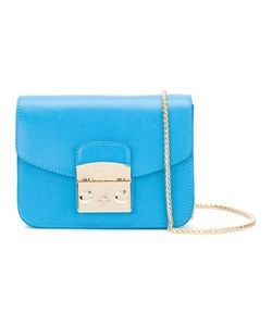 Furla | Mini Shoulder Bag