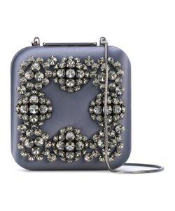 Manolo Blahnik | Hangi Clutch Bag
