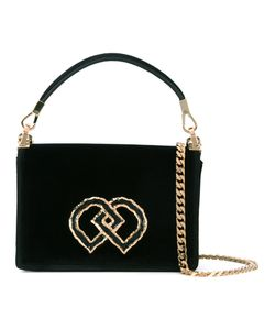 Dsquared2 | Medium Dd Bag One