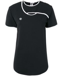 Telfar | Simplex T-Shirt