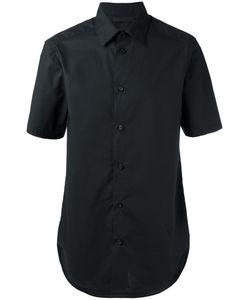 Alexander Wang | Classic Sleeveless Shirt