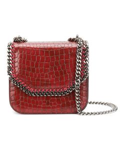 Stella Mccartney | Falabella Shoulder Bag