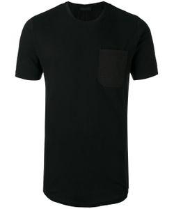 Diesel Black Gold | Tyro T-Shirt