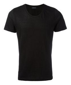 EXEMPLAIRE | Plain Sweatshirt Medium Cashmere