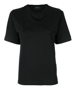 Simone Rocha | Basic T-Shirt Women S