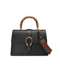Gucci | Dionysus Top Handle Bag