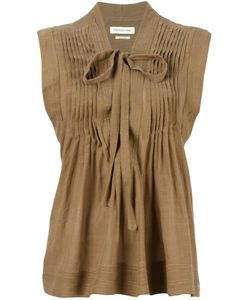 Isabel Marant Étoile | Kenny Blouse 40 Cotton/Viscose