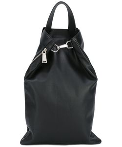 Jil Sander | Bucket Backpack