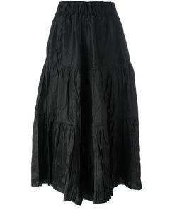 Marques Almeida | Marquesalmeida Culotte Shorts Size