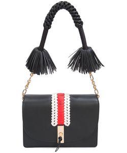 Altuzarra   Ghianda Flap Shoulder Bag