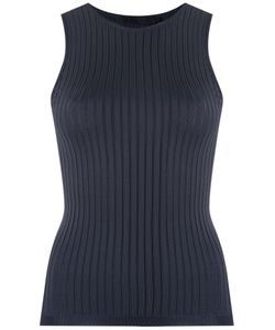 GIULIANA ROMANNO | Knitted Top