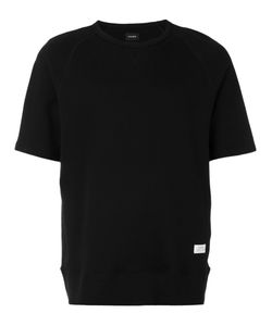 STAMPD | Classic T-Shirt
