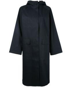 MACKINTOSH | Hooded Coat
