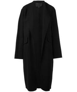 Alexander Wang | Shawl Collar Coat
