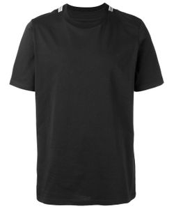 OAMC | Classic T-Shirt