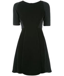 TONY COHEN | Приталенное Платье