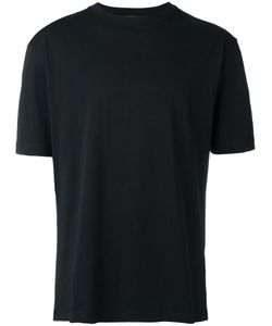 Raf Simons | American T-Shirt Xs Cotton