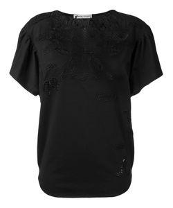 Tsumori Chisato | Jungle Animals T-Shirt Size 2
