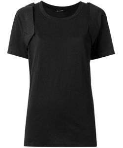 Uma Raquel Davidowicz | Damares Top Medium Cotton