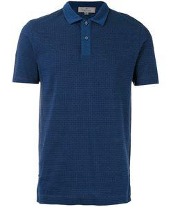 Canali | Classic Polo Shirt Size 48